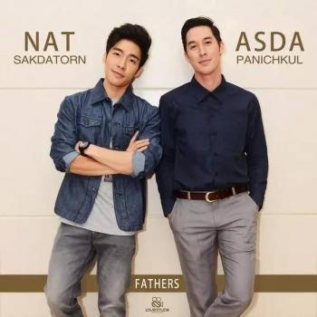 fathers07.jpg