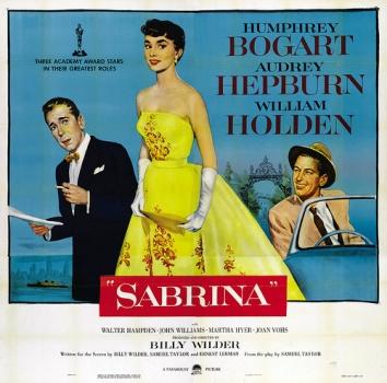 sabrina02.jpg