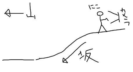 ブログ用スクショ22