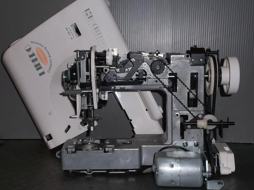 KN 300DX-2