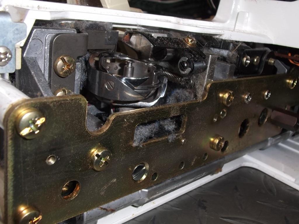HZL 8800-4