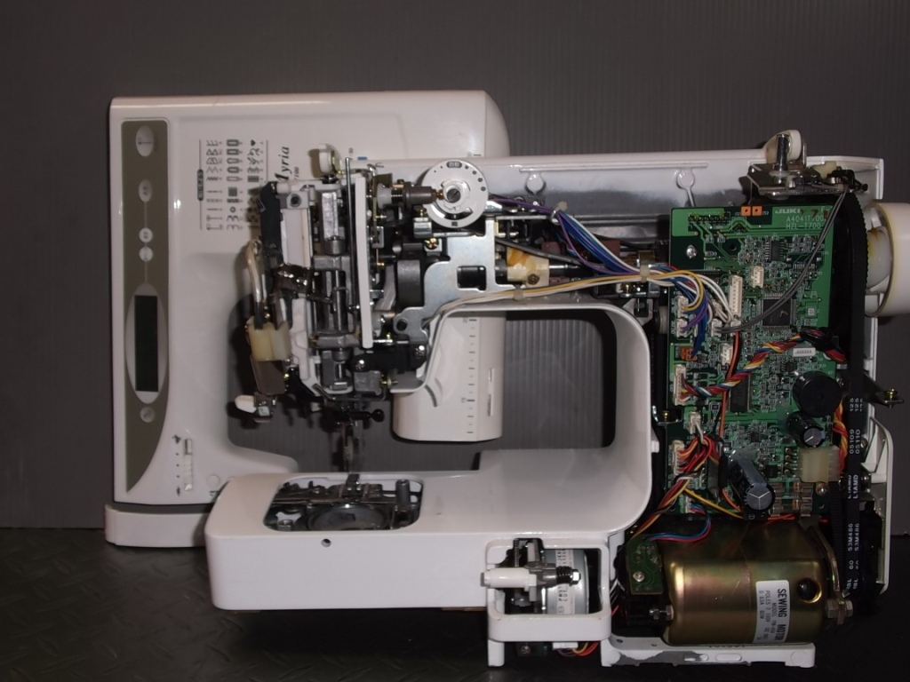 HZL T7100-2