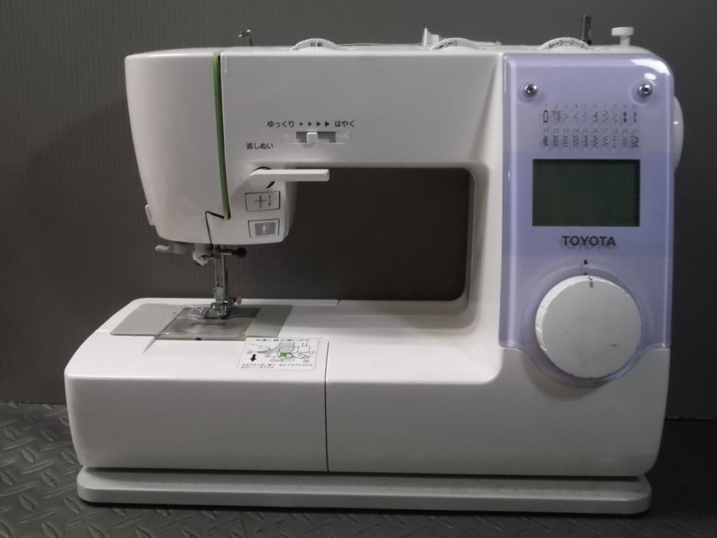 ER 9003-1