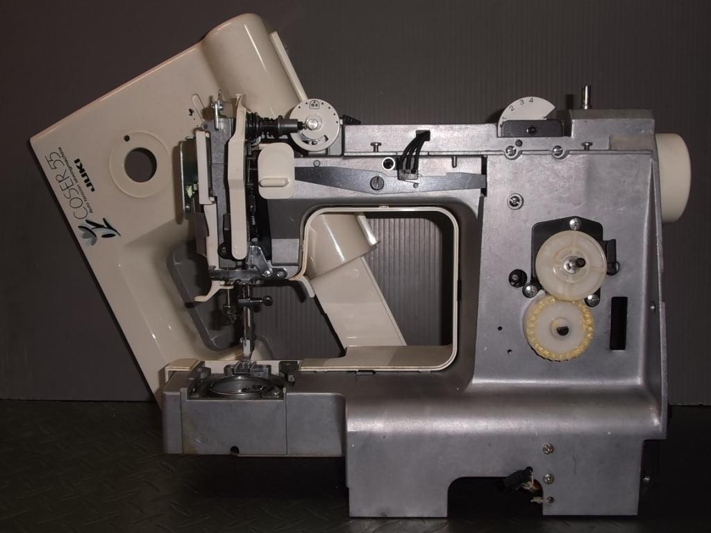 HZL-55-2.jpg