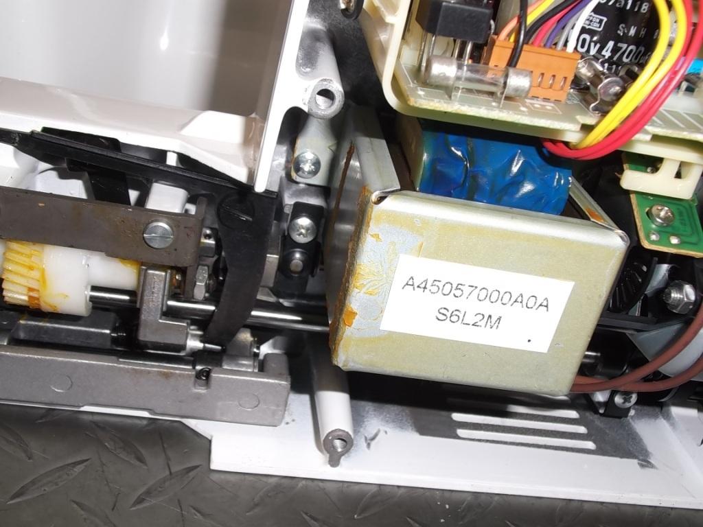 HZL-7900-5.jpg