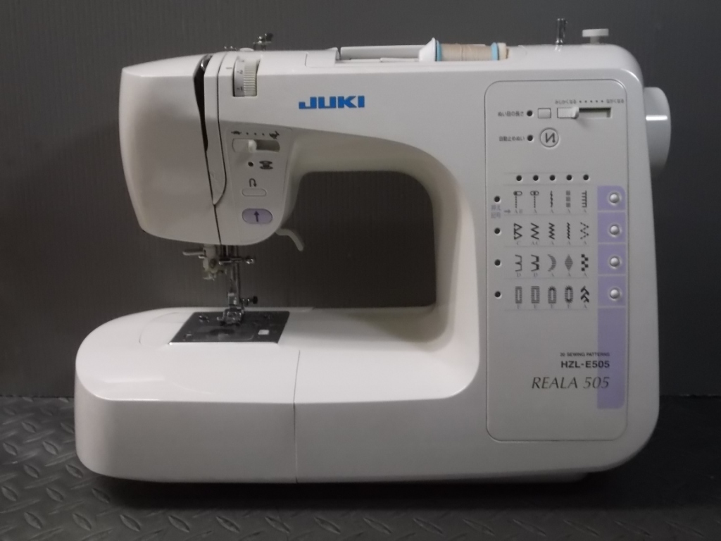HZL-E505-1_20170807151422d4f.jpg