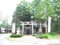 H29.7.29八海山神社@IMG_3841