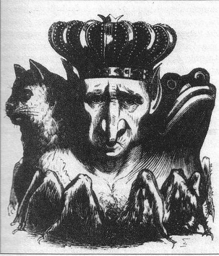 511px-Baal_(Demon).jpg