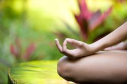 Yoga_convert_20141001222031_20170812191910e20.jpg