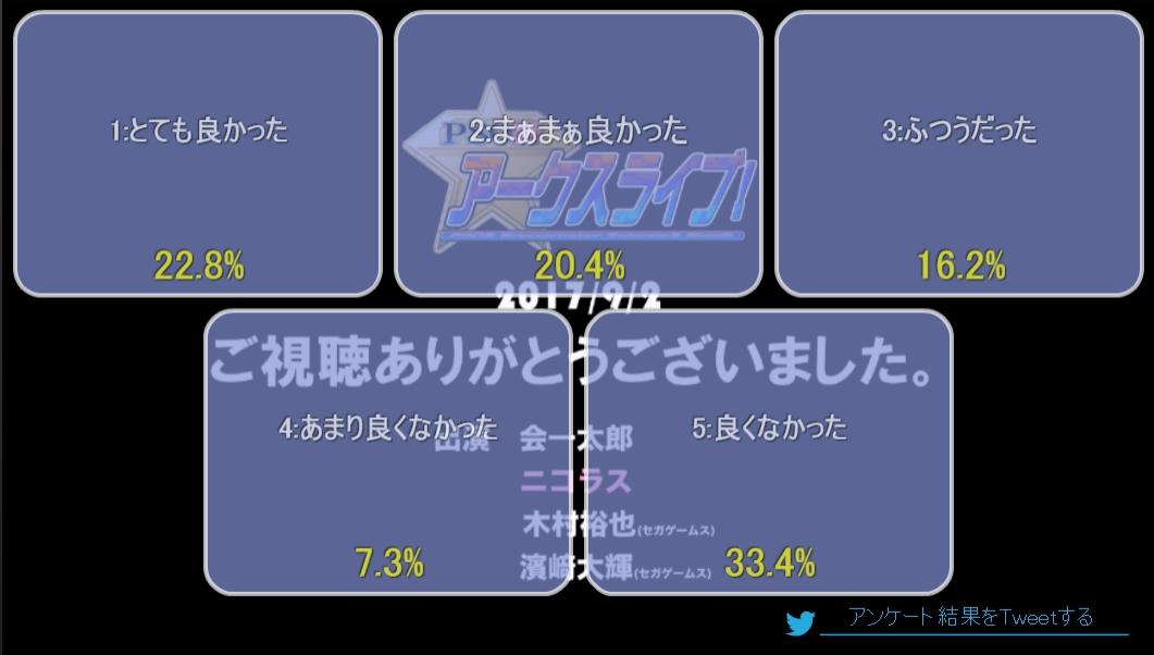 Baidu IME_2017-9-4_13-21-18