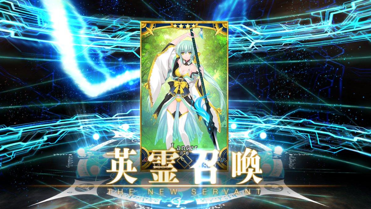 DFL_5eJUIAAd9ex.jpg