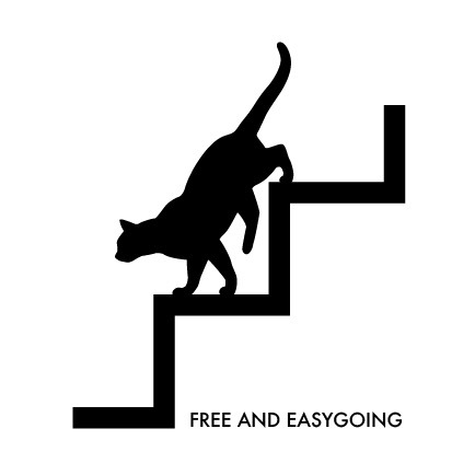 cat_stepping_down