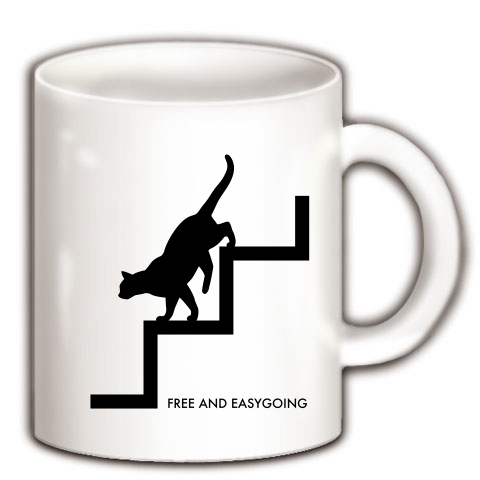 cat_stepping_down_mug