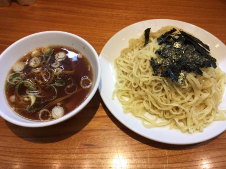 室町_convert_20170731180325