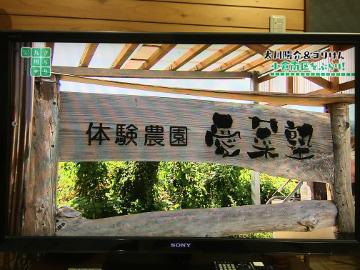 きらり九州放送