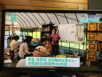 きらり九州放送2