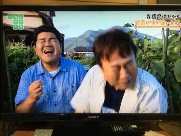 きらり九州放送20