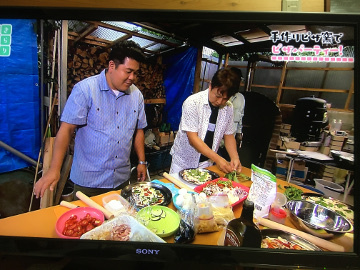 きらり九州放送11