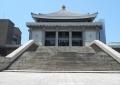 北御堂(西本願寺津村別院)