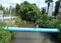 見沼用水西線