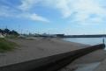 久留和漁港