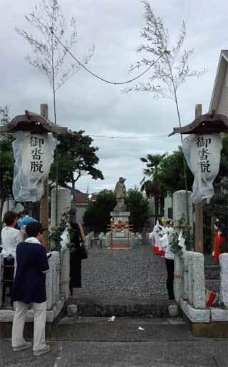 20170812_aramatsuri_003.jpg