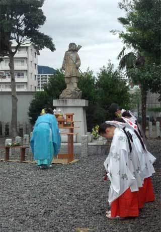 20170812_aramatsuri_005.jpg
