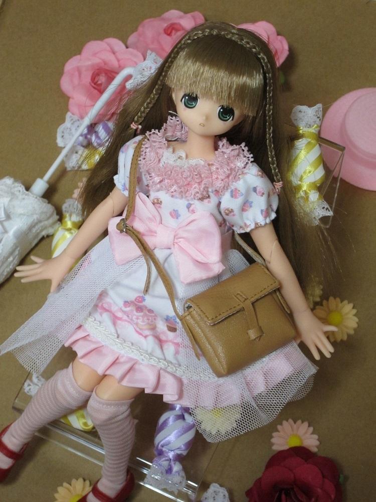 pinkchiika (3)