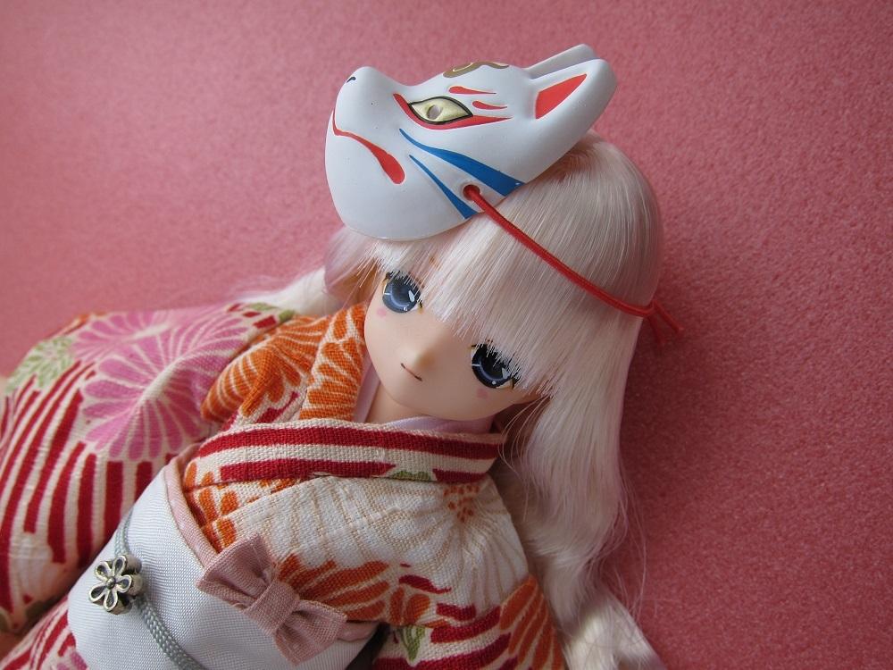 kitsune2 (4)