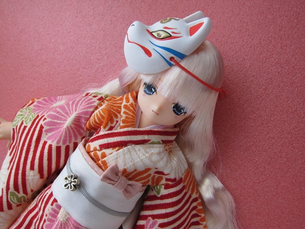 kitsune2 (3)