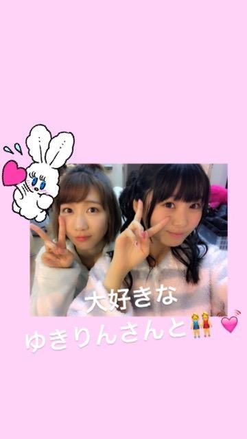 makiho_s170808.jpg