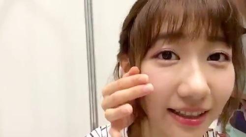 mayuyuki170723_5.jpg