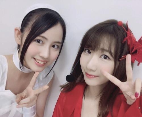 nanako_p170715.jpg