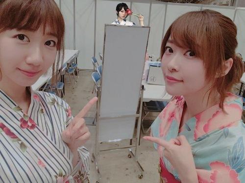 sashi_t170723_3.jpg