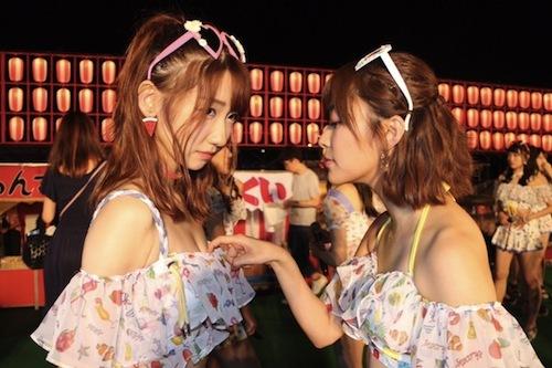 sashi_t170802_1.jpg