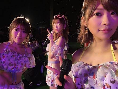 sashi_t170802_4.jpg