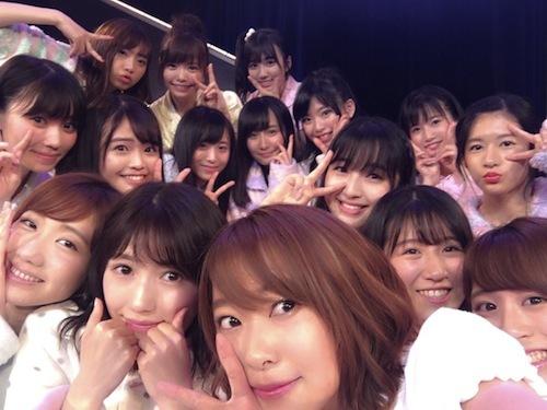 sashi_t170814_2.jpg