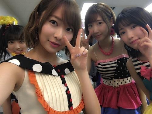 sashi_t170814_3.jpg