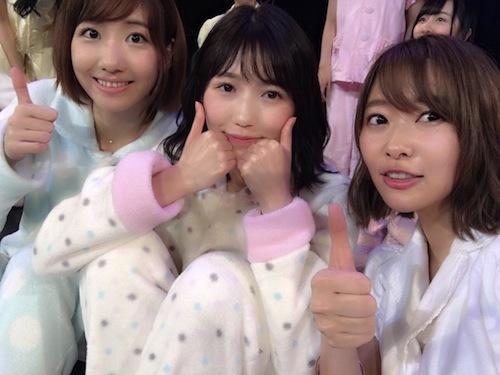 sashi_t170814_4.jpg