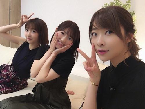 sashi_t170902_1.jpg
