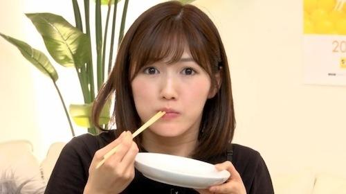sashimayuyuki170902_3.jpg