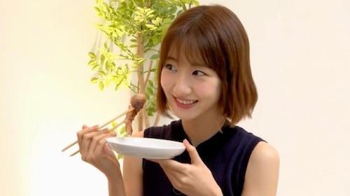 sashimayuyuki170907_2.jpg