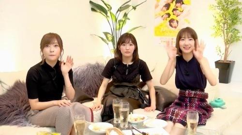 sashimayuyukirin_170902_104.jpg