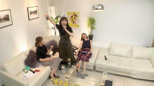 sashimayuyukirin_170902_14.jpg
