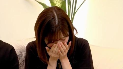 sashimayuyukirin_170902_23.jpg