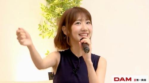 sashimayuyukirin_170902_24.jpg
