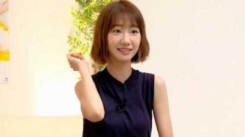 sashimayuyukirin_170902_27.jpg
