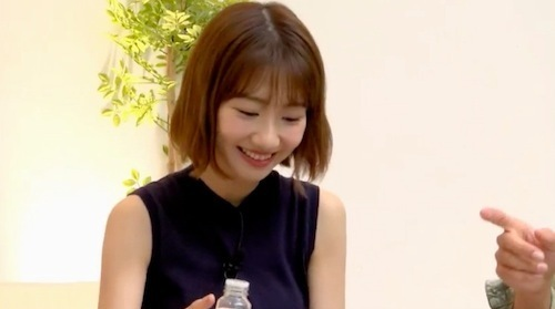 sashimayuyukirin_170902_29.jpg