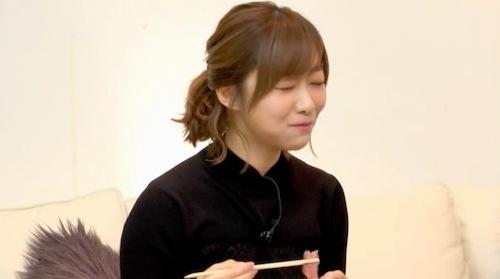 sashimayuyukirin_170902_30.jpg
