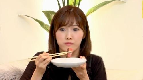 sashimayuyukirin_170902_32.jpg